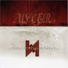 Ulver - Themes From William Blake's The Marriage Of Heaven And Hell