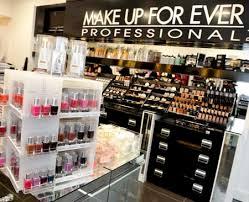 brand makeup
