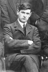 michael collins pictures