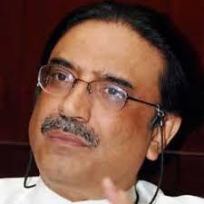 Asif Ali Zardari - Asif-Ali-Zardari1