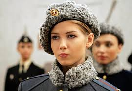 russian army pictures