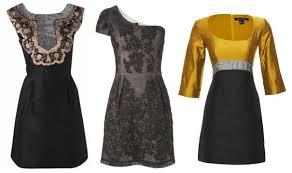 fcuk dress