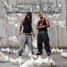 Birdman & Lil' Wayne - Get That Money