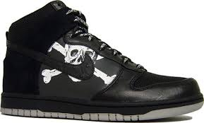 nike dunks exclusive