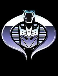 nemesis transformers