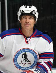 cascade hockey