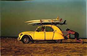 free wallpaper cars