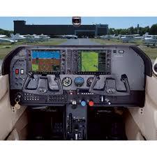 g1000 cockpit
