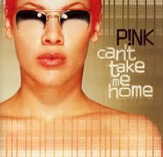 cant take me home