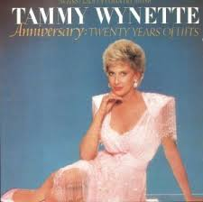 Tammy Wynette - Christmas With Tammy Wynette