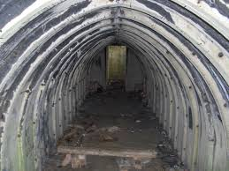 airaid shelter