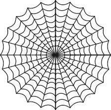 art spiders