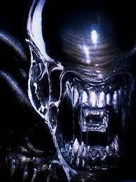 alien pics