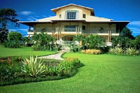 casas de costa rica