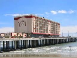 flagship hotels