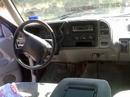 1996 chevy c1500