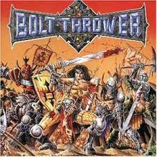 bolt thrower warmaster
