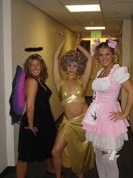 costume fun
