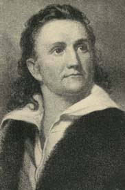 james john audubon