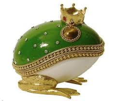 egg jewelry