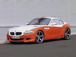 بيئم دبليو احدث موديل  07-AC-Schnitzer-BMW-Z4-M-07-1024