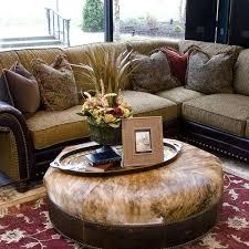 fine home furniture