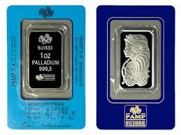 palladium oz