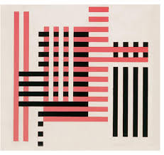 albers color theory