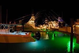castaways marina