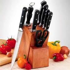 rogers cutlery
