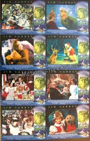 grinch christmas cards