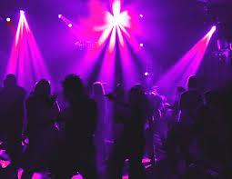 nightclub pic