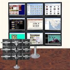 multiscreen computers