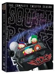 South Park Southpark-s12_dvd_3d