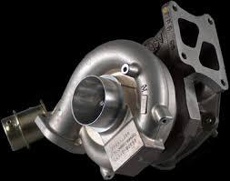 evo 9 turbo