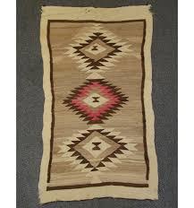 native american weavings