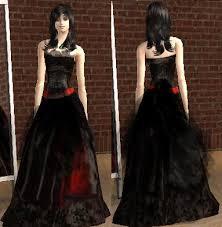 mcr helena dress