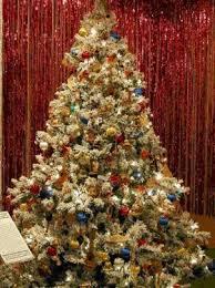 decoracion para arbol de navidad