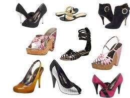 just paris shoes