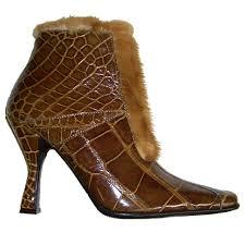 mauri shoes for women