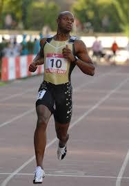 jamaican men