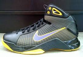 hyper dunk shoe