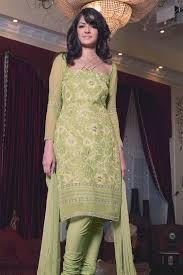 design of salwar suit