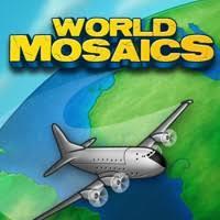 mosaics games