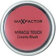max factor blusher