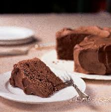 decadent chocolate cake recipes