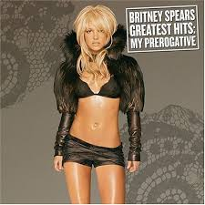 greatest hits my prerogative