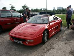 mr2 kit cars