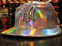 new york yankees new era caps