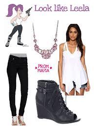 futurama clothes